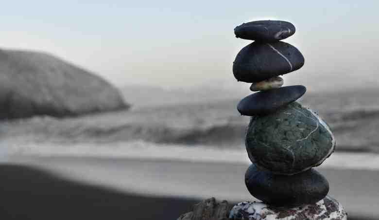 Hormal-Balance-Treatment-Functional-Medicine-CCFM